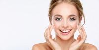<b>Скидка до 88%.</b> Комплекс процедур поуходу залицом встудии косметологии Da._studio