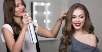 <b>Скидка до 77%.</b> Стрижка, окрашивание, укладка, ботокс, ламинирование, кератиновое выпрямление волос всалоне красоты «Вай Весна»