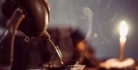 <b>Скидка до 62%.</b> Чайная церемония с2видами чая, угощениями иуслугами чайного мастера вмагазине «Китайский чай» наРождественской