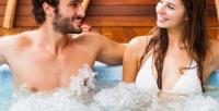 <b>Скидка до 72%.</b> Романтическое SPA-свидание Relax, Infinity или All Inclusive вSPA-салоне Bojoli