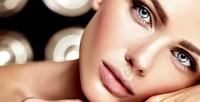 <b>Скидка до 52%.</b> Сеансы вакуумно-роликового массажа слазерным липолизом или без либо пилинга лица навыбор вкабинете эстетической иаппаратной косметологии Body Lifе