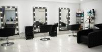 <b>Скидка до 51%.</b> Парикмахерские услуги встудии колорирования Beauty Line