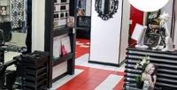 <b>Скидка до 89%.</b> Стрижка, окрашивание, ботокс, ламинирование, SPA-уход, восстановление иукладка волос всалоне Luxe Lab Beauty Service