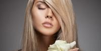 <b>Скидка до 61%.</b> Мужская или женская стрижка, окрашивание, мелирование, биокератиновое ламинирование волос впарикмахерской «Стиль LAV»