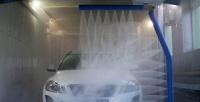<b>Скидка до 52%.</b> Автоматическая бесконтактная мойка автомобиля попрограмме «Стандарт» или «Премиум» наробот-мойке 52Robot Car Wash