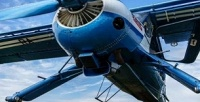 <b>Скидка до 62%.</b> Полет насамолете либо аренда самолета отаэроклуба «Аэропрактика»