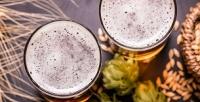 <b>Скидка до 56%.</b> Билет наэкскурсию сдегустацией пенного напитка напивоварню Wooden Beard Brewery