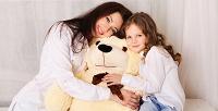 <b>Скидка до 74%.</b> Профессиональная тематическая фотосессия для одного или двоих либо семейная фотосессия для компании до5человек сподбором аксессуаров отфотостудии «Студия СПБ»