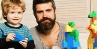<b>Скидка до 51%.</b> Посещение выставки фигур изкубиков Lego вигровом центре «ГородП»