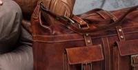 <b>Скидка до 30%.</b> Сертификат номиналом до20000руб.наприобретение сумок икожгалантереи бренда Giuliani Romano
