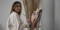 <b>Скидка до 51%.</b> Мастер-классы порисованию встудии рисования Artskills