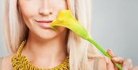 <b>Скидка до 78%.</b> Ультразвуковая или комбинированная чистка лица, всесезонный пилинг или омолаживающий массаж всети салонов красоты «Диана»
