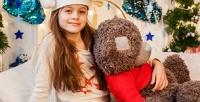 <b>Скидка до 65%.</b> Индивидуальная, детская, семейная фотосессия или фотосессия Love Story отфотографа Марины Рукавишниковой