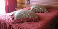 <b>Скидка до 30%.</b> Отдых воВладимирской области вномере категории полулюкс или люкс сзавтраками вгостиничном комплексе «Старый двор»