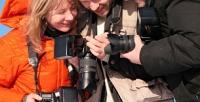 <b>Скидка до 96%.</b> Безлимитный доступ к4, 8или 14онлайн-курсам навыбор отфотошколы Virginia Photo
