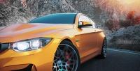 <b>Скидка до 87%.</b> Химчистка салона, покрытие кузова автомобиля составом «Жидкое стекло», абразивная полировка фар идиагностика подвески вподарок втехцентре Tiar-service