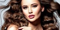 <b>Скидка до 57%.</b> Стрижка, укладка, окрашивание, мелирование, восстановление волос, SPA-уход, прическа всалоне красоты LaMari
