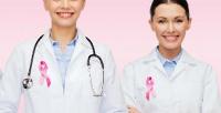 <b>Скидка до 60%.</b> Комплексное обследование для женщин навыбор сконсультацией гинеколога-эндокринолога вмедицинском центре «Процедурный кабинет»