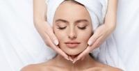 <b>Скидка до 75%.</b> Чистка, УЗ-увлажнение иальгинатный уход вместе или поотдельности либо пилинг встудии красоты Beautyroom