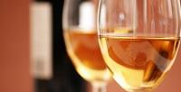 <b>Скидка до 72%.</b> Экскурсия сдегустацией для 1, 2или 4человек на«Ростовский комбинат шампанских вин»