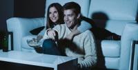 Проведение романтического свидания вантикинотеатре «Дубль три» (2500руб. вместо 5000руб.)