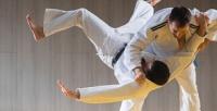 <b>Скидка до 54%.</b> 1, 2или 3месяца занятий самбо для детей ивзрослых в«Академии самбо»