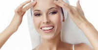 <b>Скидка до 86%.</b> Активно-обновляющий пилинг PHformula A.C.N.E., гликолевый пилинг, ультразвуковая чистка, RF-лифтинг, микротоковая, безынъекционная ифракционная мезотерапия всалоне красоты «Счастье»