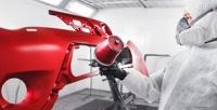 <b>Скидка до 90%.</b> Покраска деталей автомобиля вцентре кузовного ремонта «Вега Авто»
