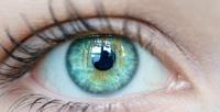 Лазерная коррекция зрения двух глаз потехнологии SuperLasik вмедицинском центре «Офтальмос» (37840руб. вместо 86000руб.)