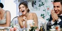 <b>Скидка до 50%.</b> Проведение свадебной регистрации, свадьбы или выпускного вечера под ключ отагентства Happy Times