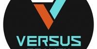 <b>Скидка до 55%.</b> 30, 60или 120 минут погружения ввиртуальную реальность отклуба виртуальной реальности VersusVR