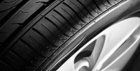 <b>Скидка до 50%.</b> Шиномонтаж ибалансировка колес размером отR13доR19 сперебортировкой от«Шиномонтажа»