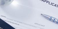 Подготовка пакета документов для оформления шенгенской визы оттурагентства «Абсолют тур» (864руб. вместо 3600руб.)