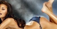 <b>Скидка до 86%.</b> Сеансы лазерной липосакции, ориентированной кавитации или комплекса процедур для коррекции фигуры навыбор встудии косметологии Beauty Life