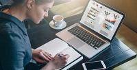 <b>Скидка до 94%.</b> Онлайн-курс поменеджменту, Excel, созданию сайтов, управлению конфликтами, стрессом, манипуляциями, «Уверенность всебе», «Навыки скорочтения», «Типология сотрудников», «Эффективный руководитель», «Стили управления руководителя» отPrime Academy