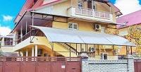 <b>Скидка до 60%.</b> Проживание напобережье Черного моря влюбой день недели, сзахватом новогодних праздников, вгостевом доме «Александрит»