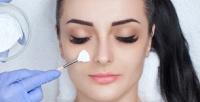 <b>Скидка до 84%.</b> УЗ-чистка лица, биоревитализация, ультразвуковой фонофорез, пилинг, SPA-программа или комплекс процедур поуходу залицом навыбор вкабинете красоты «Медсонар»