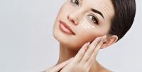 <b>Скидка до 83%.</b> Ультразвуковая или комбинированная чистка лица, аппаратное омоложение, пилинг, комплексный уход закожей, биоревитализация или карбокситерапия всалоне красоты «Блеск»