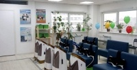 <b>Скидка до 80%.</b> Абонемент на5, 7или 10посещений общего либо VIP-зала биоэлектротренажеров вцентре здоровья Pulsecam