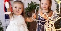 <b>Скидка до 72%.</b> Семейная или индивидуальная выездная фотосессия, фотосессия для новорожденных или детская откомпании KazakovStudio