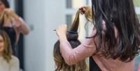 <b>Скидка до 50%.</b> Женская, мужская стрижка, окрашивание встудии красоты Restyle Studio