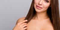 <b>Скидка до 76%.</b> Ультразвуковая, механическая, комбинированная чистка лица, пилинг, карбокситерапия имассаж лица встудии красоты Global SPA