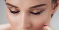 <b>Скидка до 91%.</b> Перманентный макияж бровей, век или губ всалоне красоты Lola-Salon