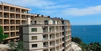 <b>Скидка до 33%.</b> Отдых вЯлте наберегу Черного моря для двух или трех человек вгостевом доме «Мармарис»
