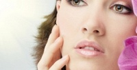 <b>Скидка до 83%.</b> Безынъекционная биоревитализация, чистка лица, косметический массаж или алмазная дермабразия кожи лица вмедицинском центре «Алтеро»