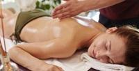 <b>Скидка до 77%.</b> 3, 5или 7сеансов массажа навыбор вфитоцентре «Алтайские травы»