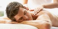 <b>Скидка до 52%.</b> 3, 5или 7сеансов массажа навыбор в«Салоне красоты наПравды, 9»