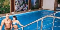 <b>Скидка до 30%.</b> 3часа посещения общего SPA-отделения вбанном комплексе «Малаховские бани»