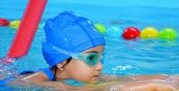 <b>Скидка до 51%.</b> 1, 5или 8индивидуальных занятий поплаванию вспортивно-оздоровительном центре «Аквашкола наШифрина»
