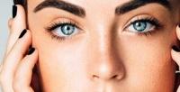 <b>Скидка до 71%.</b> Перманентный макияж бровей, век или губ встудии перманентного макияжа Permanent_msk_